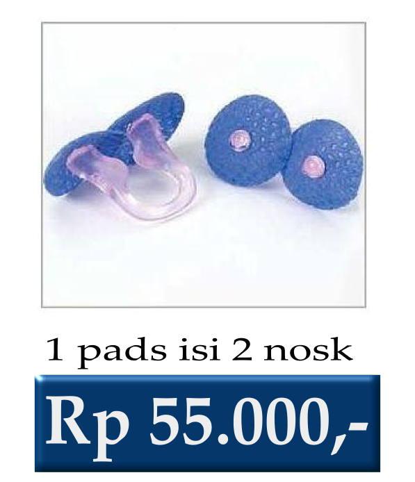 Supplier alat kesehatan masker nosk dan kantong urin